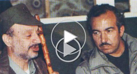 الذكرى الـ 24 لاستشهاد أبو جهاد: جريمة لا تغتفر!